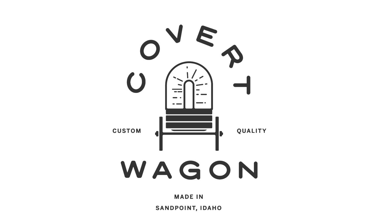 CovertWagon_logo_web3.png