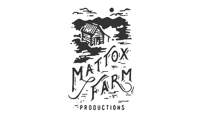 MattoxFarm_logo_web3.png