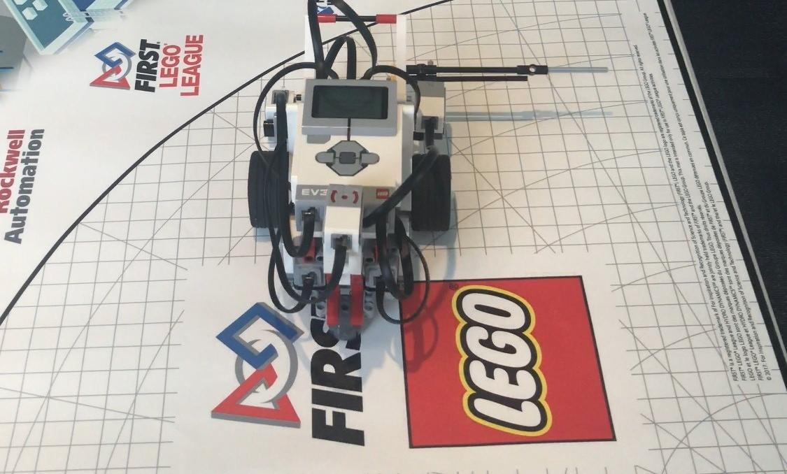 LEGO 1.jpg