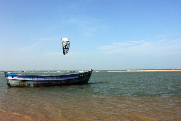 Secret-Spot-1-Lagoon-kiteboarding1.jpg