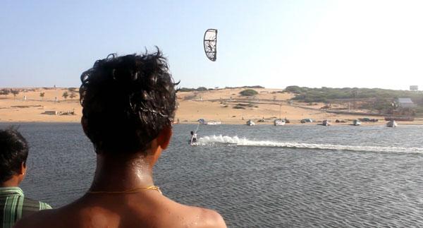 Secret-Spot-1-Lagoon-kiteboarding8.jpg