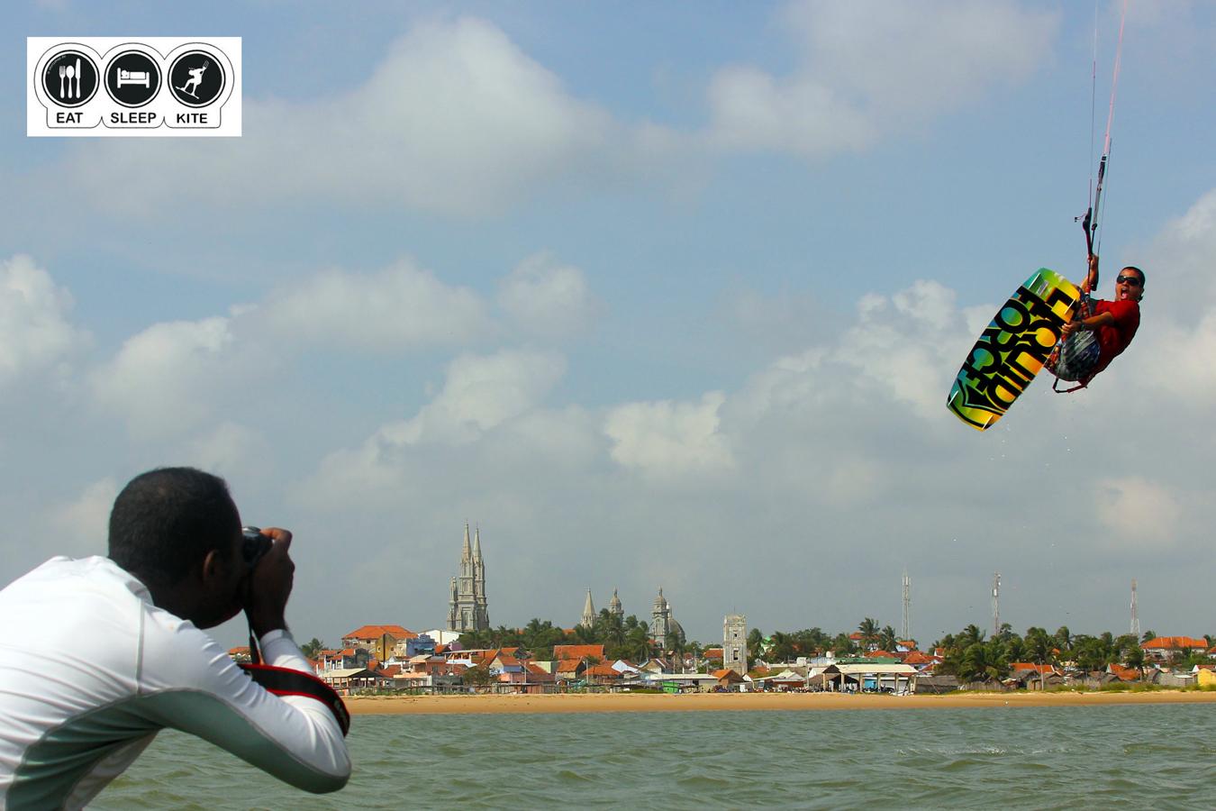 Kitesurfing-spots-India.jpg