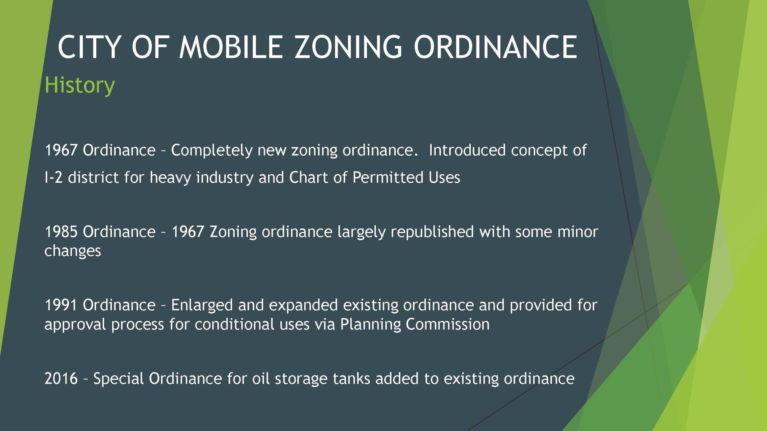 Zoning Presentation_Page_1.jpg
