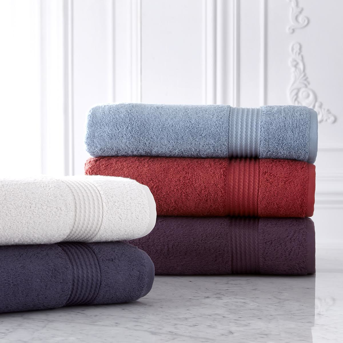 Towel Stack 2.png
