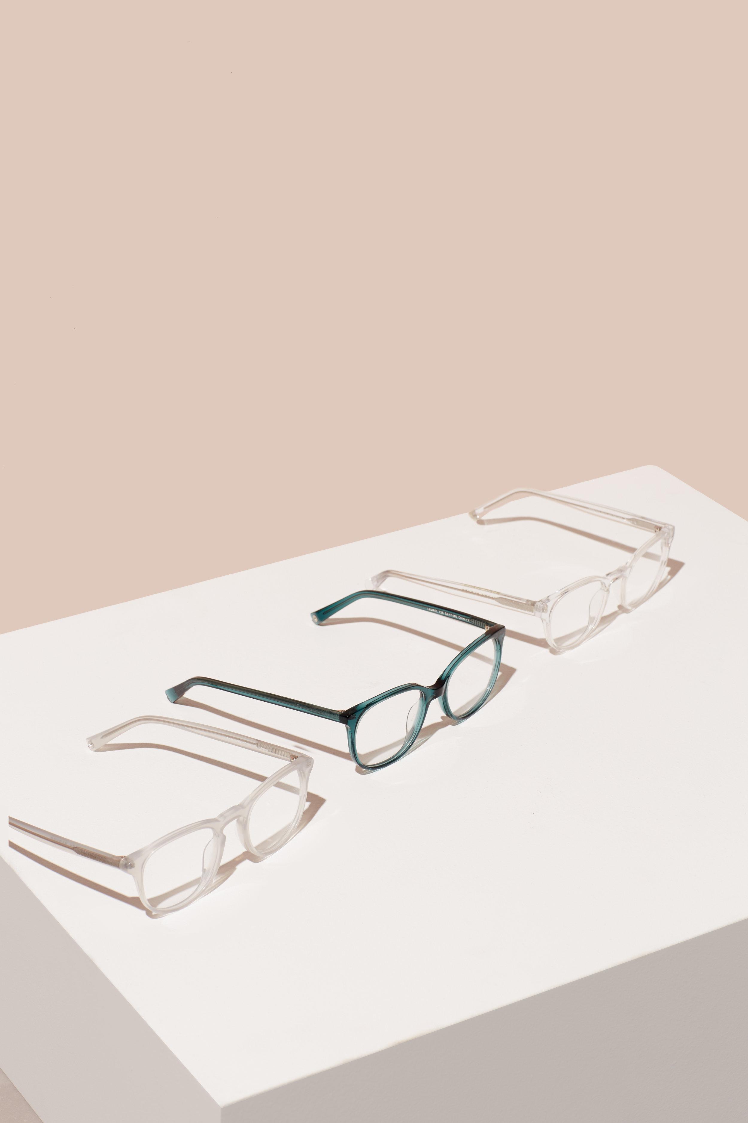3-pair-1 more.jpg
