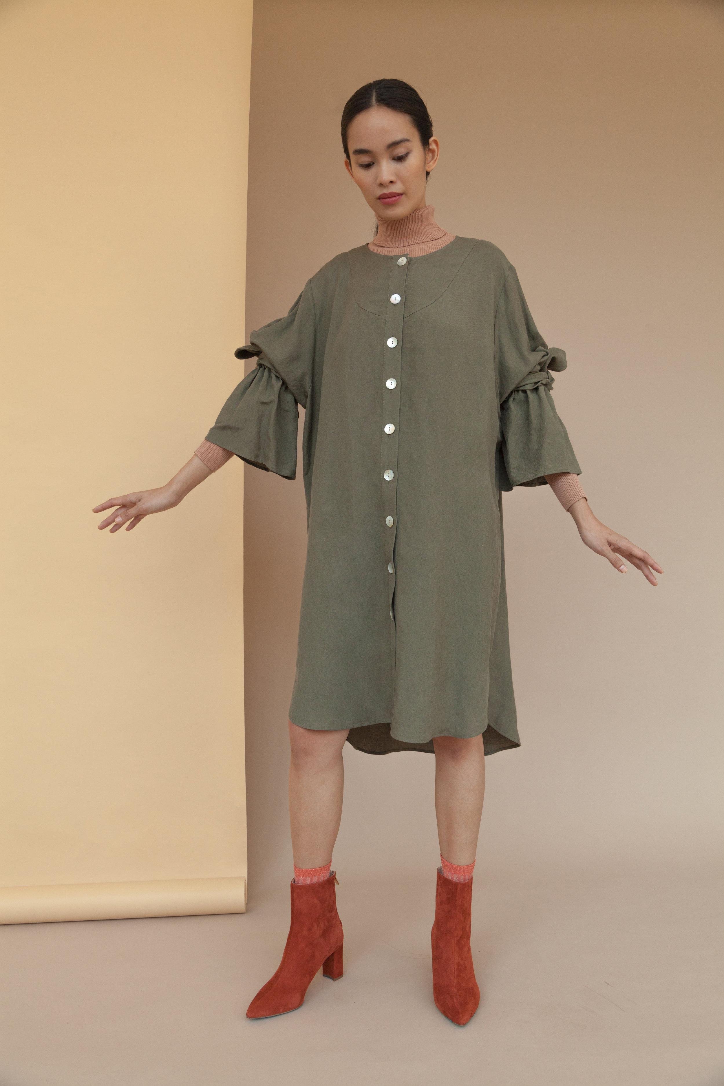 House-Dress-Lin-Dress-Garmentory