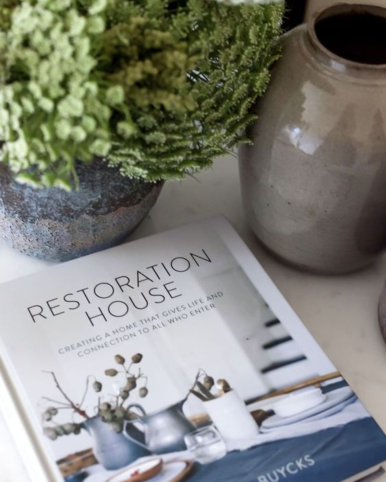 Restoration-House-Book-Kennesha-Buycks