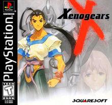 220px-Xenogears_box.jpg