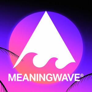 meaningwave.jpeg