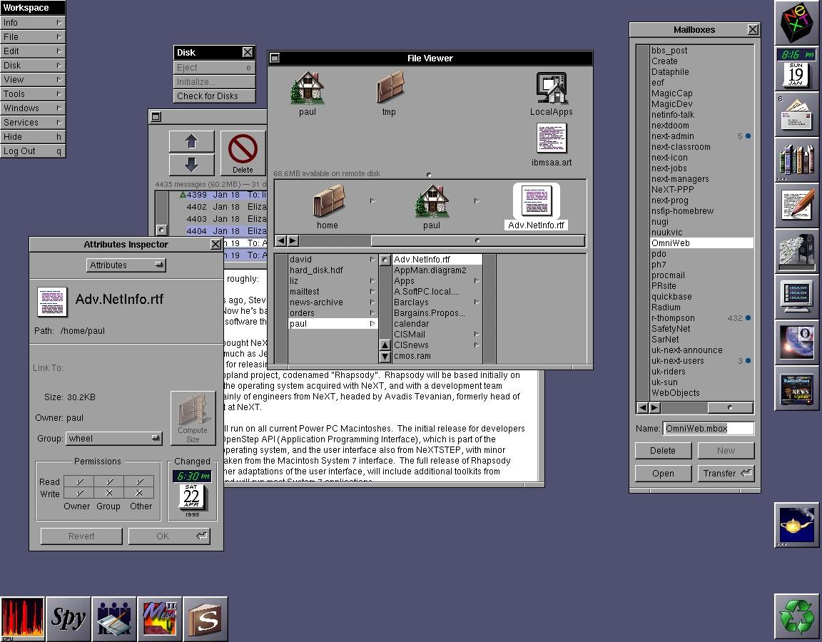 NeXTSTEP_desktop.png