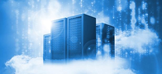 data_cloud-100577480-primary.idge.jpg