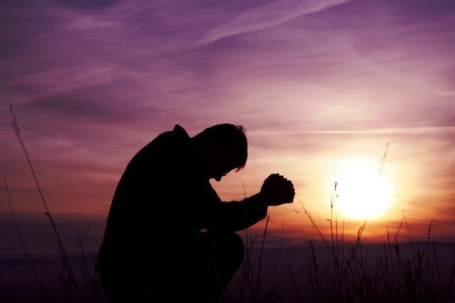 prayer-pic-11.jpg