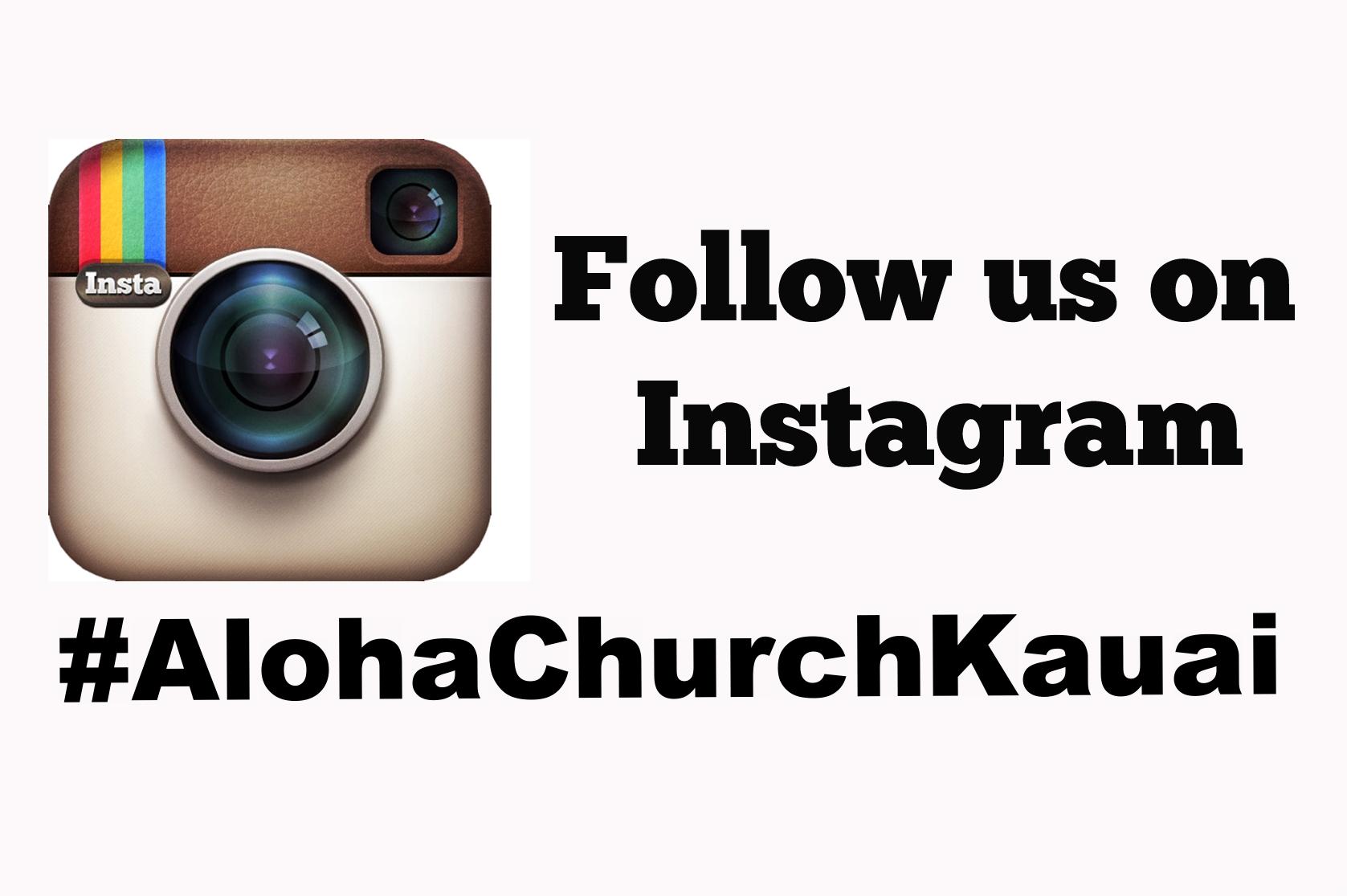instagram-follow.jpg