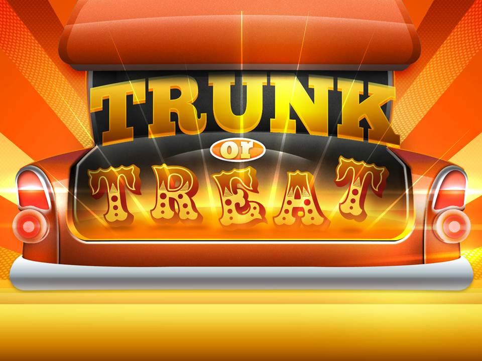 Trunk_or_Treat_Image.jpg