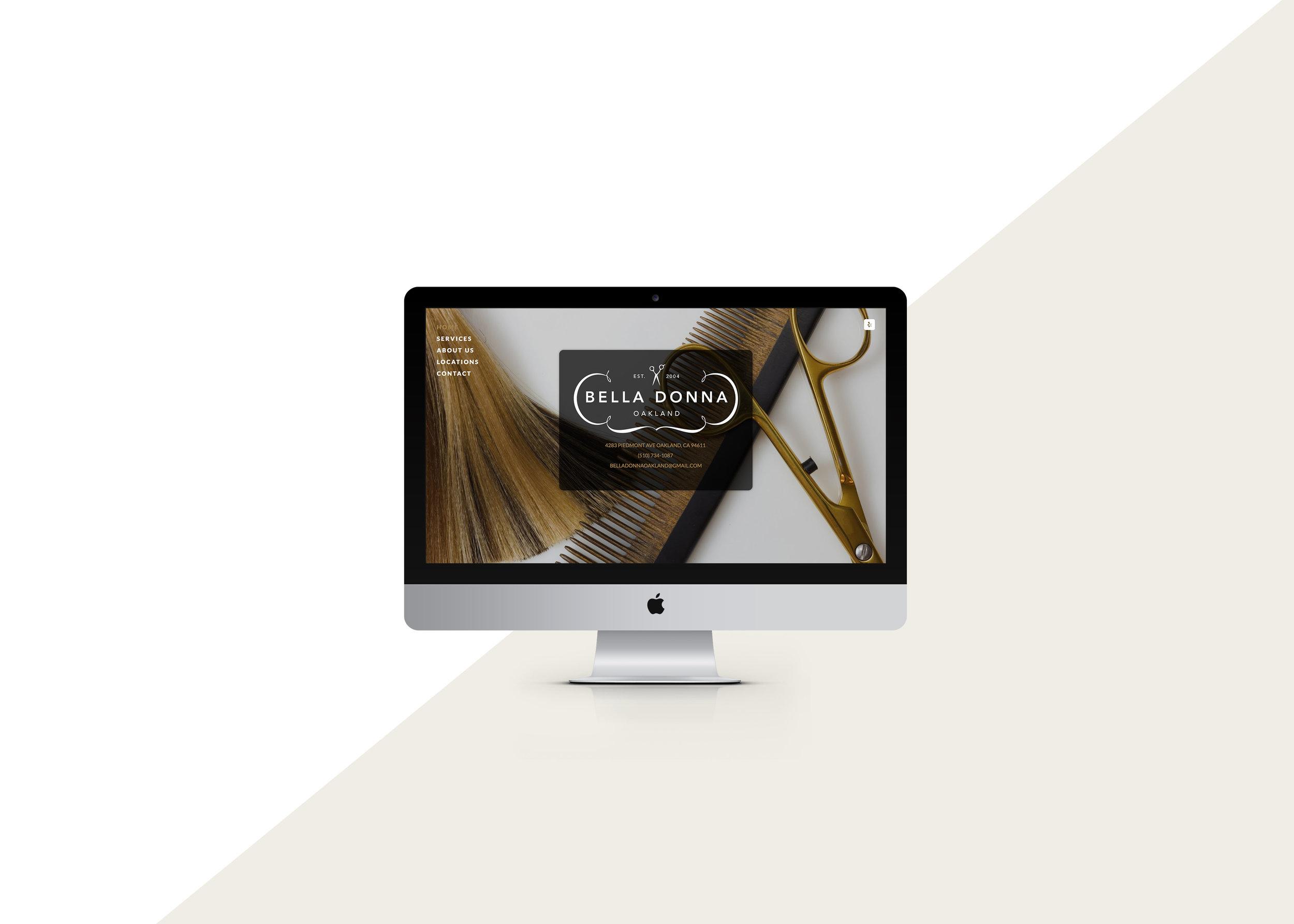 melody-shirazi-bella-donna-web-site.jpg
