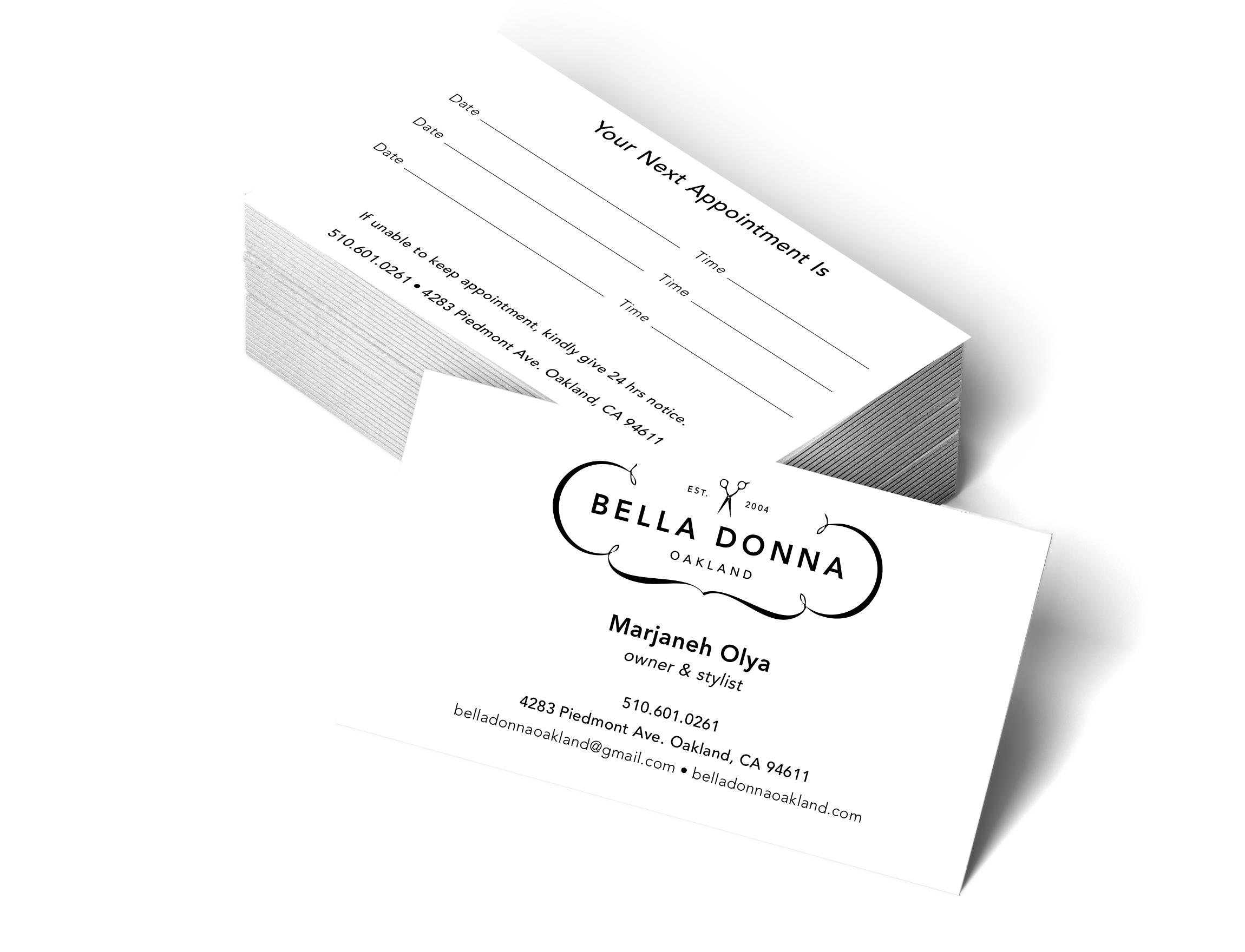 melody-shirazi-bella-donna-cards.jpg
