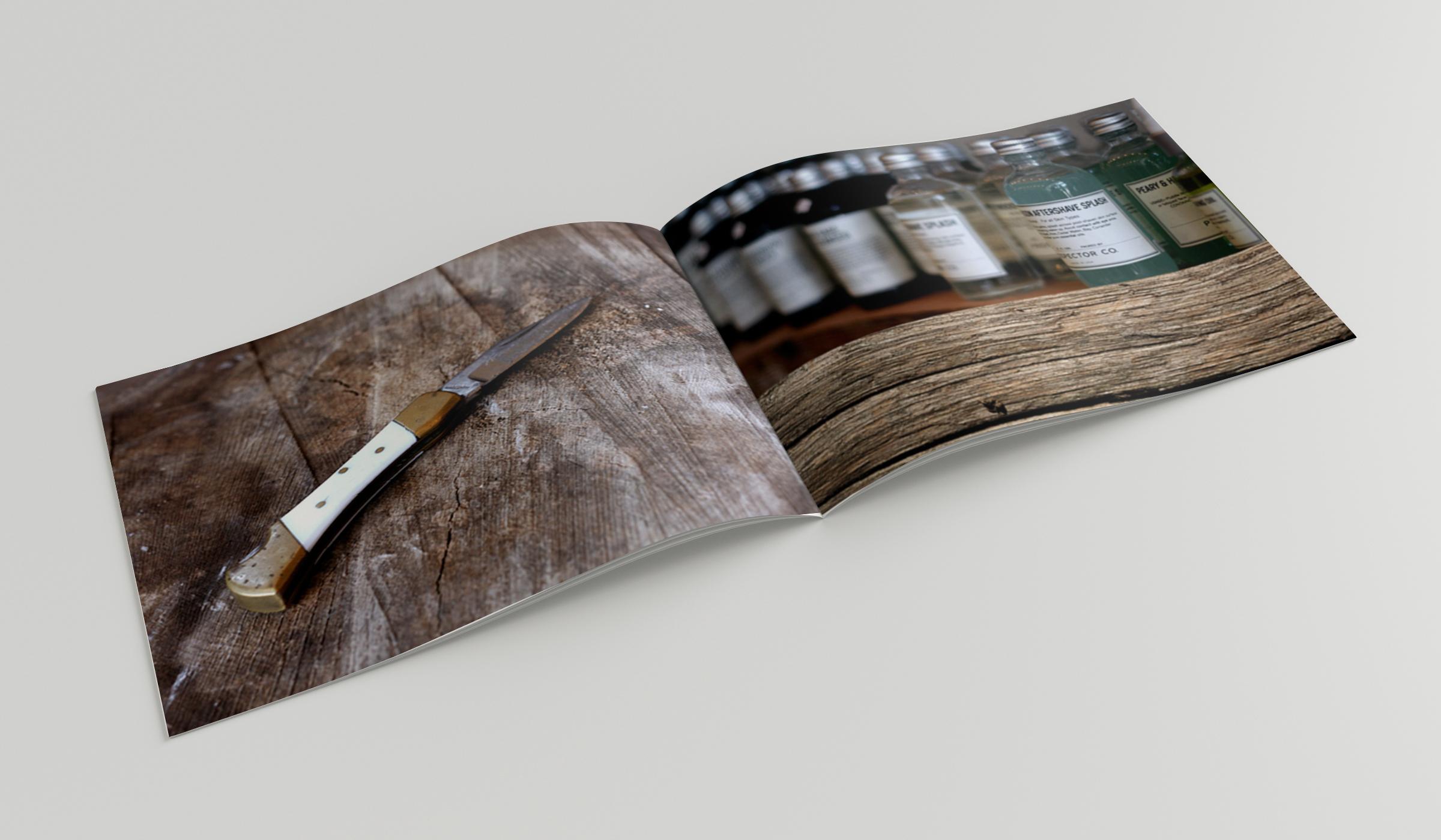 melody-shirazi-cover-page-e+p-v1.jpg