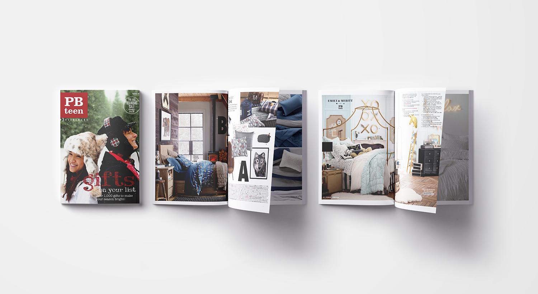 pb-teen-magazine-spread_smaller.jpg