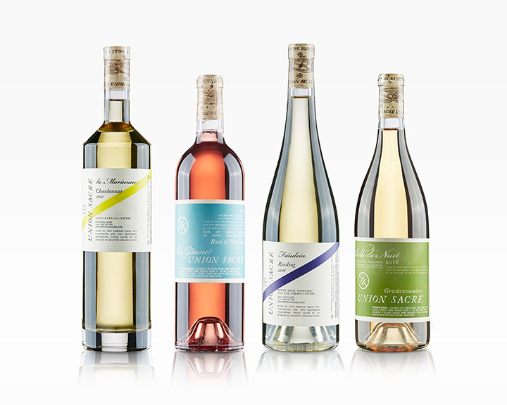 melody-shirazi-union-sacre-wine-bottle-2016_web.jpg