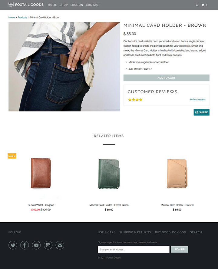 foxtail-goods-products-PAGE-MELODY-SHIRAZI-SMALL.jpg