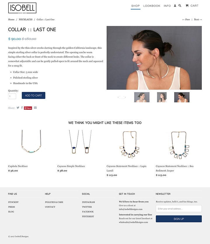 melody-shirazi-isobell-designs-ecommerce-product-page.jpg
