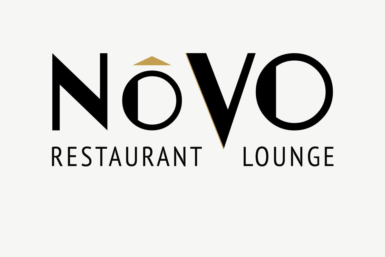 melody-shirazi-novo-restaurant-lounge-logo-2.jpg