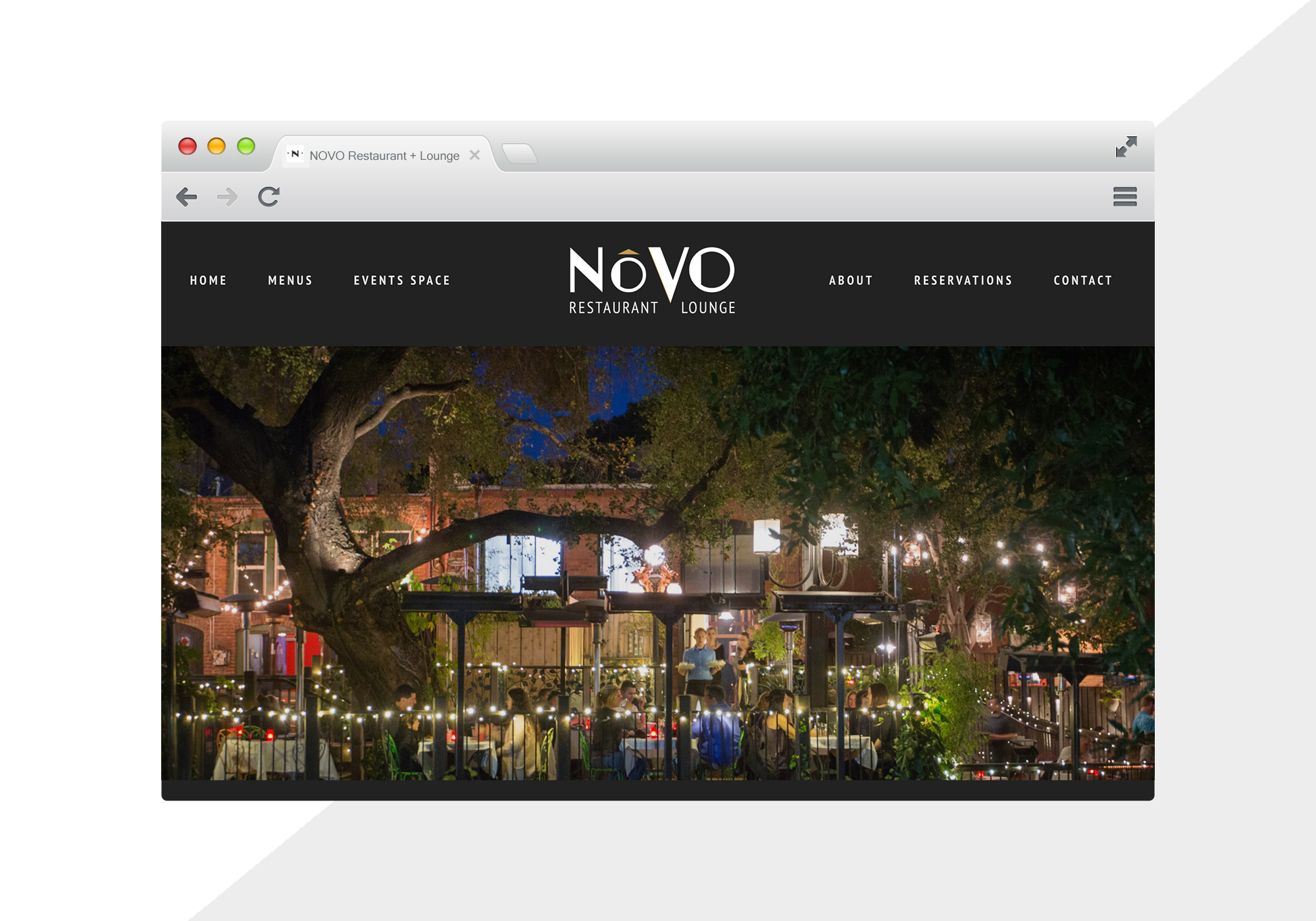 novo-restuaruant-Browser-Mockup.jpg