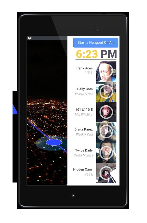 metro_app_6.png
