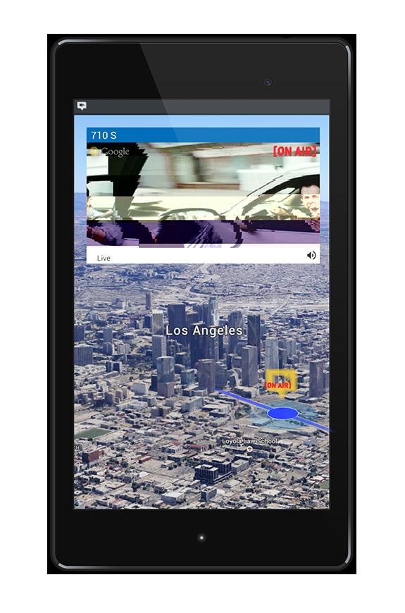metro_app_5.png