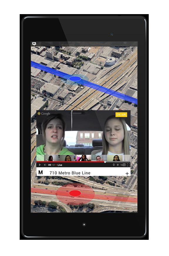 metro_app_7.png
