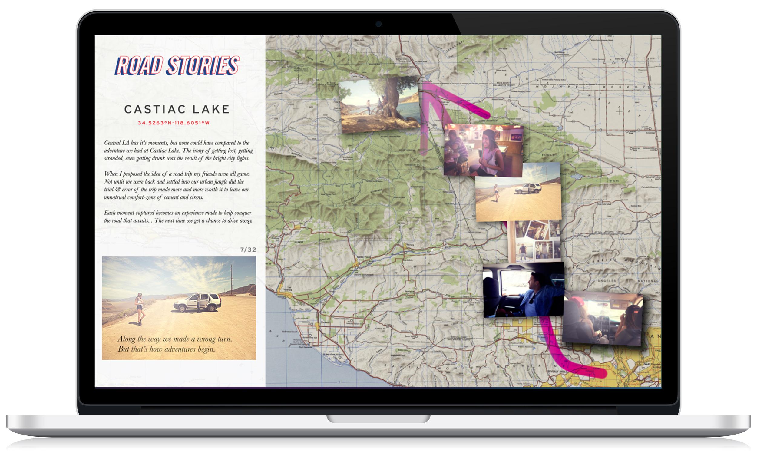 RoadStories_map_1
