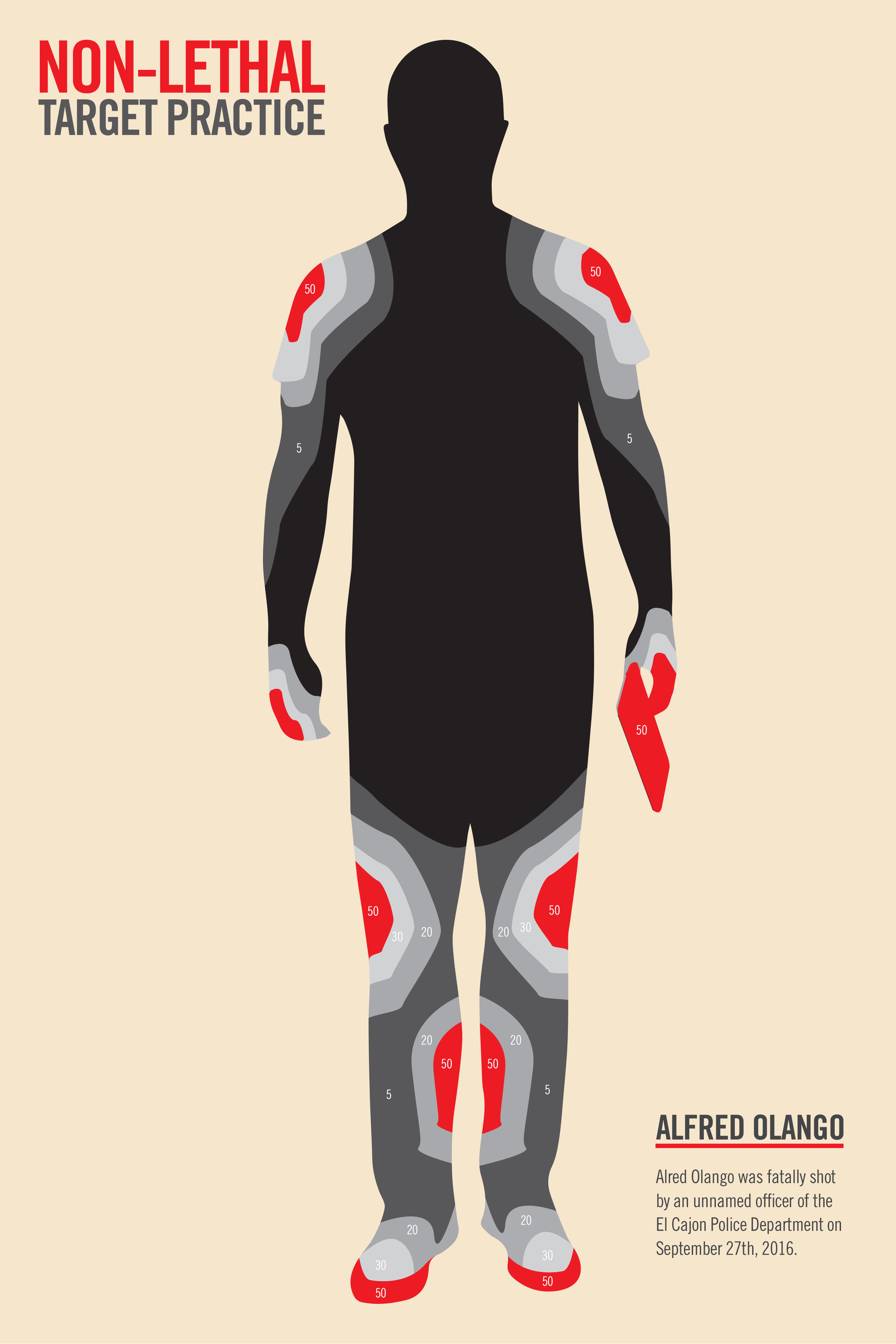 Target-Poster.jpg