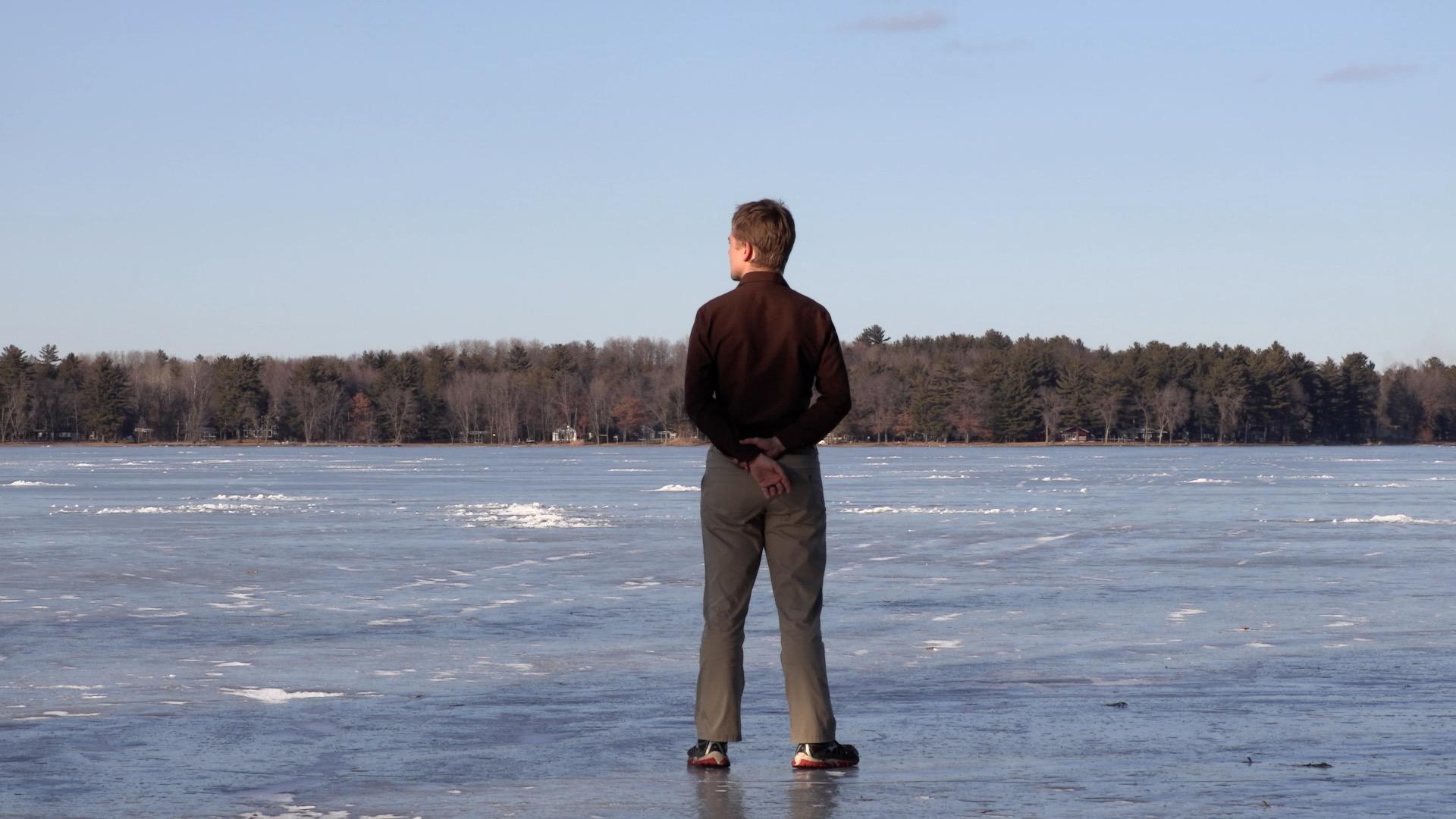 Brett on lake.jpg