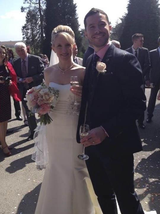 Esther wedding.jpg
