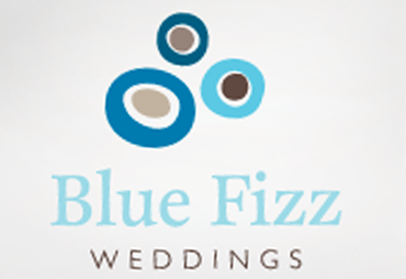 blue fis.png