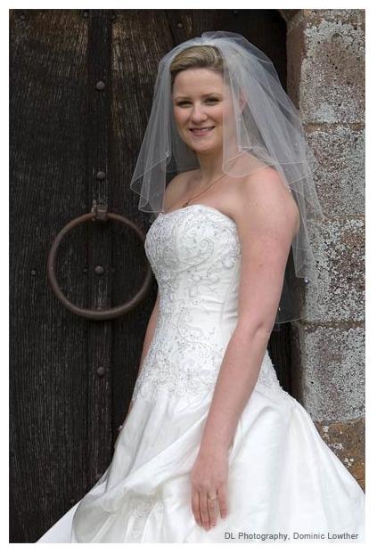 Aimee wed.png