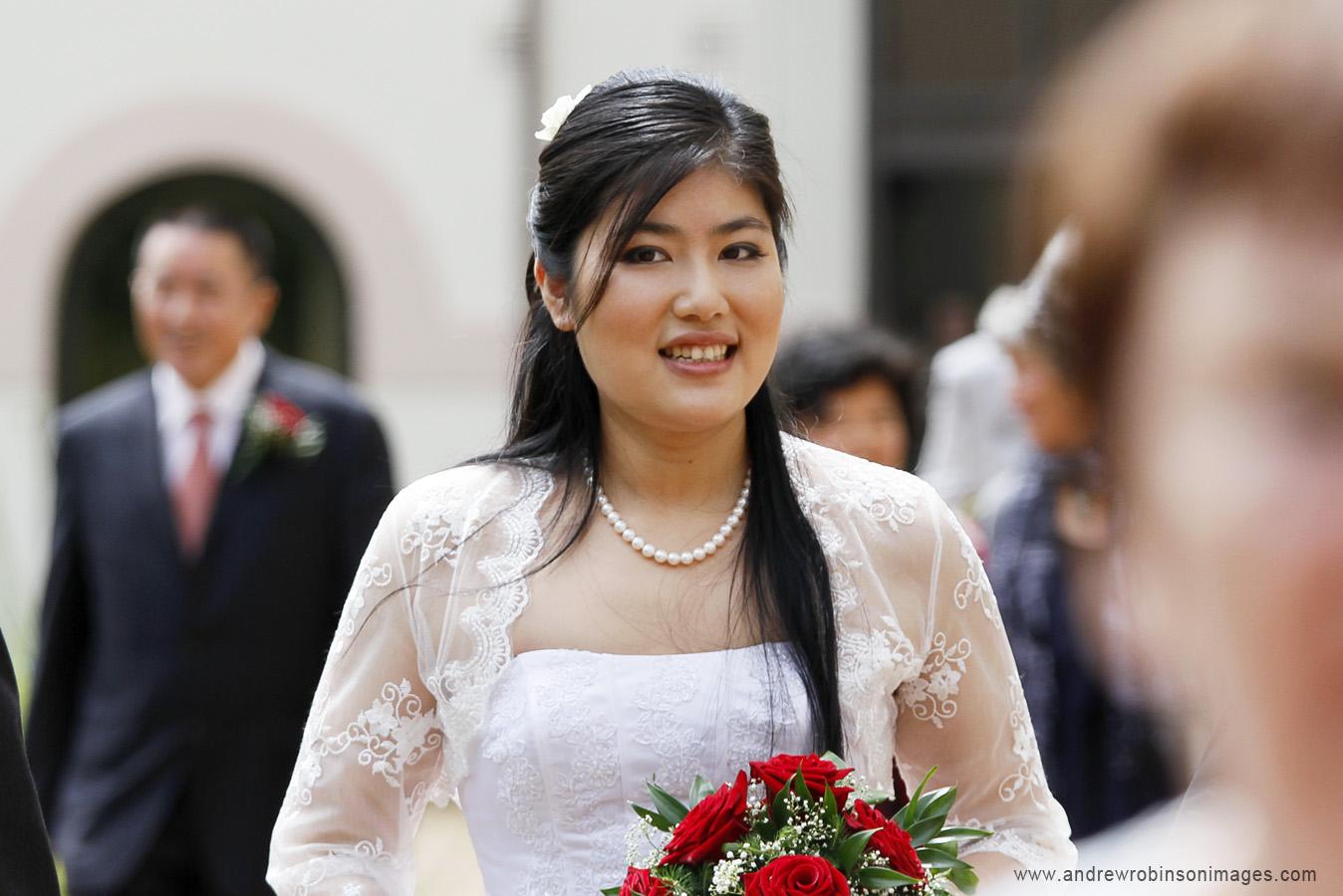 chen_chen_web2.jpg