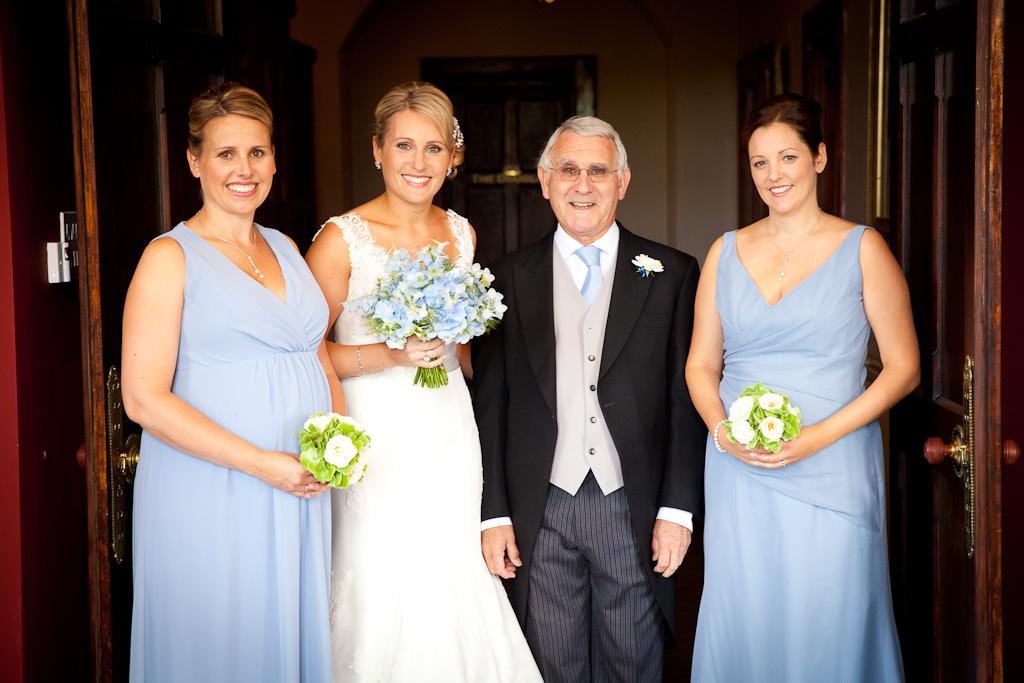 Rachel wedding pic.jpg