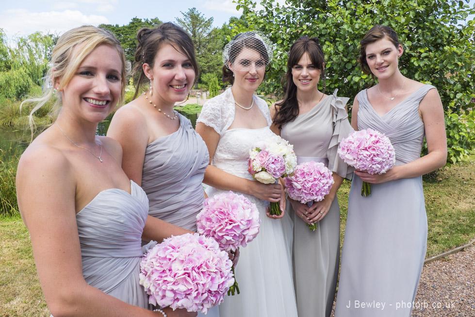 Victoria bridesmaids.jpg