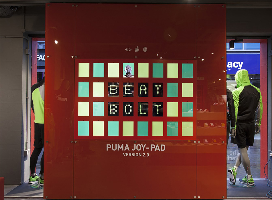 PumaJoyPad.jpg