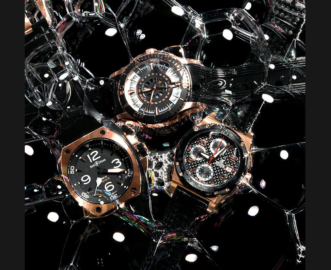 watches1b.jpg