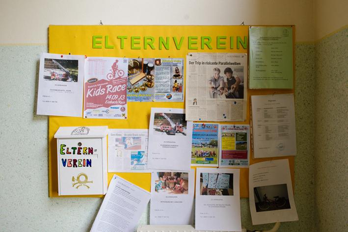 elternverein - foto.jpg