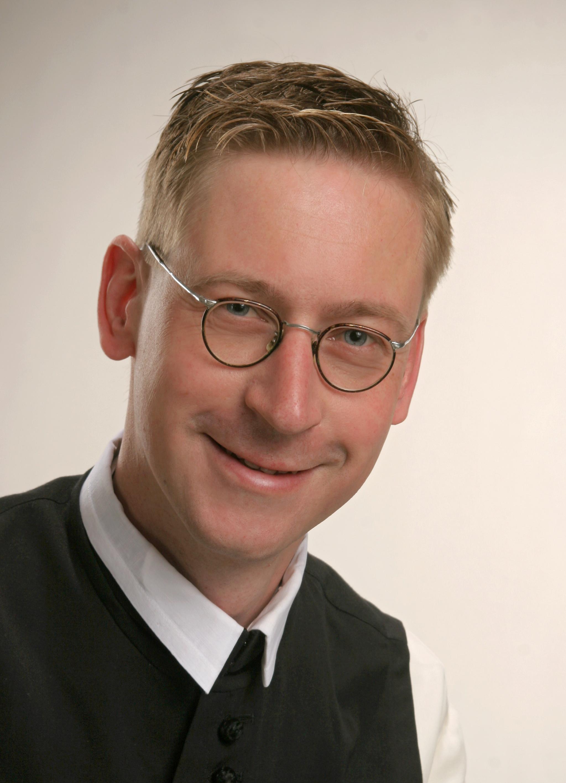 Pater Philipp Helm, Religionslehrer
