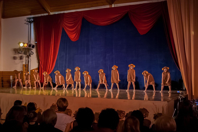 Ballettb. 2015 16.jpg