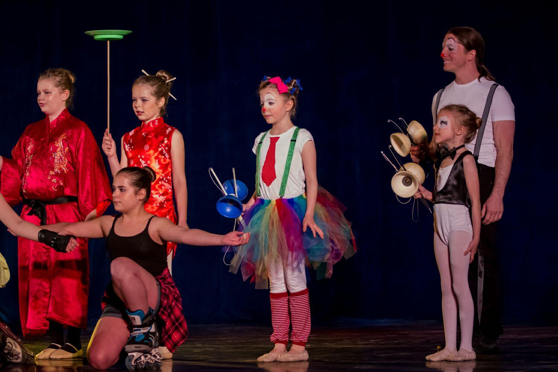 Ballettb.2015 15.jpg