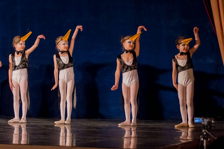 Ballettbild 3.jpg