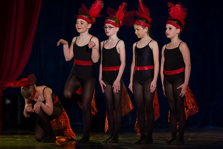 Ballettbild 2015 5.jpg