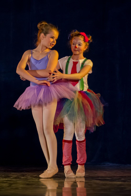 Ballettbild 2015 8.jpg