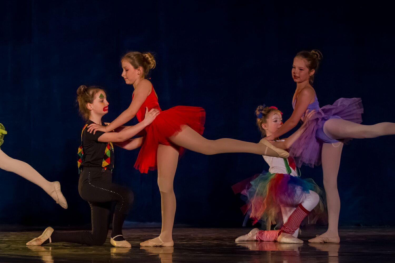 Ballettbild 2015 10.jpg