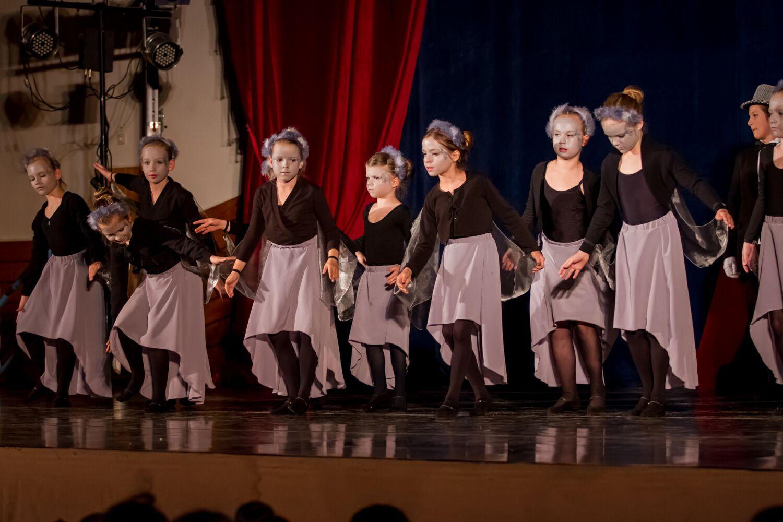 Ballettbild 2015 12.jpg